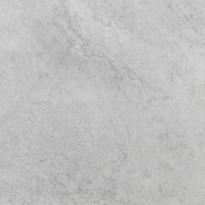 Lattialaatta Pukkila Keratech Light Grey, himmeä, sileä, 150x150mm