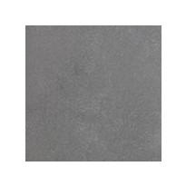 Lattialaatta Pukkila Keratech Dark Grey, himmeä, struktuuri, tähtinasta, 150x150mm