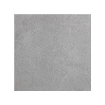 Lattialaatta Pukkila Keratech Medium Grey, himmeä, struktuuri, tähtinasta, 150x150mm