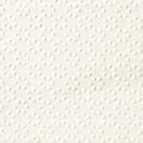 Lattialaatta Pukkila Universal Ivory, himmeä, struktuuri, tähtinasta, 150x150mm