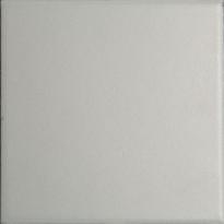 Lattialaatta Pukkila Huurre Savenharmaa, himmeä, karhea, 97x97mm, myyntierä 9m², Verkkokaupan poistotuote