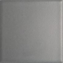 Lattialaatta Pukkila Huurre Antrasiitinharmaa, himmeä, karhea, 97x97mm, Tammiston poistotuote