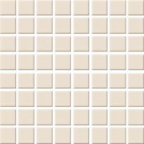Mosaiikkilaatta Pukkila Nova Arquitectura Jasmine, himmeä, sileä, 22x22mm