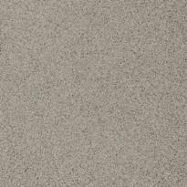 Lattialaatta Pukkila Keradur Technica Grau Mix, himmeä, sileä, 196x196mm