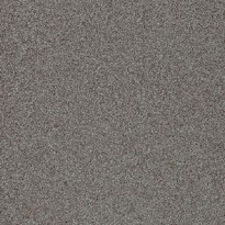 Lattialaatta Pukkila Keradur Technica Grafit Mix, himmeä, sileä, 196x196mm