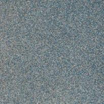 Lattialaatta Pukkila Keradur Technica Blau Mix, himmeä, sileä, 196x196mm