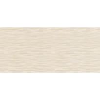 Seinälaatta Pukkila Grenadines Pearl, kiiltävä, sileä, 547x247mm