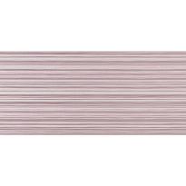 Kuviolaatta Pukkila Grenadines St Georges Lila, kiiltävä, sileä, 547x247mm