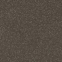 Lattialaatta Pukkila Keradur Technica Basalt Mix, himmeä, sileä, 196x196mm