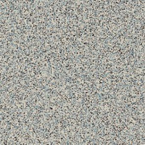 Lattialaatta Pukkila Keradur Technica Granit Mix, himmeä, sileä, 196x196mm