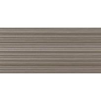 Kuviolaatta Pukkila Grenadines St Georges Havana, kiiltävä, sileä, 547x247mm