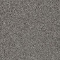 Lattialaatta Pukkila Keradur Technica Grafit Mix, himmeä, sileä, 296x296mm