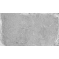 Seinälaatta Pukkila Factory Wall Grey, himmeä, sileä, 447x247mm