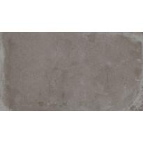 Seinälaatta Pukkila Factory Wall Taupe, himmeä, sileä, 447x247mm