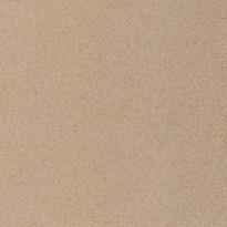 Lattialaatta Pukkila Keradur Technica Creme Mix, himmeä, sileä, 146x146mm