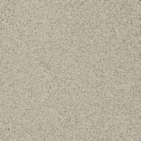 Lattialaatta Pukkila Keradur Technica White Mix, himmeä, sileä, 146x146mm