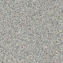 Lattialaatta Pukkila Keradur Technica Granit Mix, himmeä, sileä, 296x296x14mm