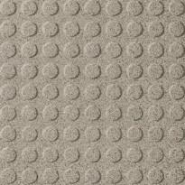 Lattialaatta Pukkila Keradur Technica Grey Mix, himmeä, struktuuri, korundpyörönasta, 146x146mm