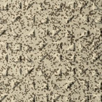 Lattialaatta Pukkila Keradur Technica Grey Porphyr, himmeä, struktuuri, kolmiokulmanasta, 146x146mm