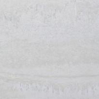 Lattialaatta Pukkila Freedom Avorio, himmeä, sileä, 97x97mm