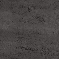 Lattialaatta Pukkila Freedom Antracite, himmeä, sileä, 97x97mm