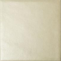 Lattialaatta Pukkila Kivi Beige, himmeä, sileä, 97x97mm
