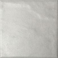 Lattialaatta Pukkila Kivi Grey, himmeä, sileä, 97x97mm
