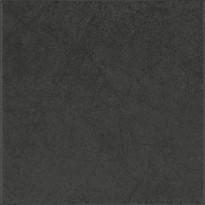Lattialaatta Pukkila Hieta Dark Grey, himmeä, sileä, 97x97mm