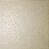 Lattialaatta Pukkila Kivi Beige, himmeä, sileä, 333x333mm