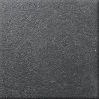 Lattialaatta Pukkila Tempo Lattia Greybrown, himmeä, sileä, 97x97mm