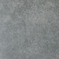 Lattialaatta Pukkila Tempo Lattia Grafite, himmeä, sileä, 200x200mm