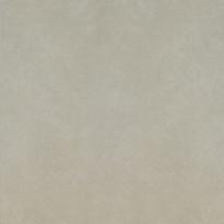 Lattialaatta Pukkila Tempo Lattia Greige, himmeä, sileä, 333x333mm