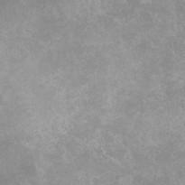 Lattialaatta Pukkila Tempo Lattia Grey, himmeä, sileä, 333x333mm