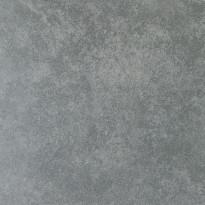 Lattialaatta Pukkila Tempo Lattia Grafite, himmeä, sileä, 333x333mm
