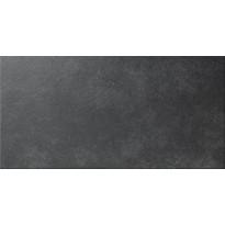 Lattialaatta Pukkila Tempo Lattia Greybrown, himmeä, sileä, 600x300mm