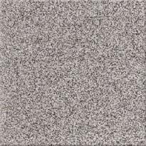 Lattialaatta Pukkila Areatech Grigio, himmeä, 200x200mm