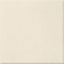 Lattialaatta Pukkila Areatech Bianco Ghiaccio, himmeä, 200x200mm