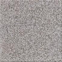 Lattialaatta Pukkila Areatech Grigio Granite, himmeä, sileä, 300x300mm
