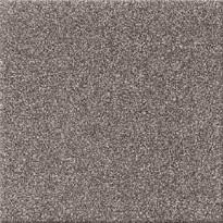 Lattialaatta Pukkila Areatech Grigio Scuro, himmeä, sileä, 300x300mm