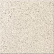 Lattialaatta Pukkila Areatech Bianco Alpi, himmeä, sileä, 300x300mm