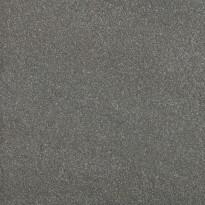 Lattialaatta Pukkila Encore Hamburg Antracite, himmeä, sileä, 146x146mm