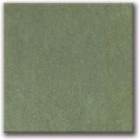 Lattialaatta Pukkila Tellus Triton Green, himmeä, sileä, 296x296mm