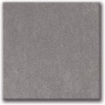 Lattialaatta Pukkila Tellus Janus Medium Grey, himmeä, sileä, 296x296mm