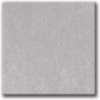 Lattialaatta Pukkila Tellus Telesto Grey, himmeä, sileä, 296x296mm