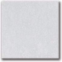 Lattialaatta Pukkila Tellus Aegir Light Grey, himmeä, sileä, 296x296mm