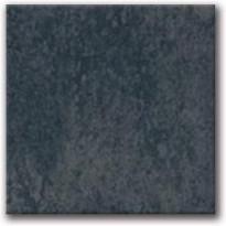 Lattialaatta Pukkila Tellus Calypso Black, himmeä, sileä, 296x296mm