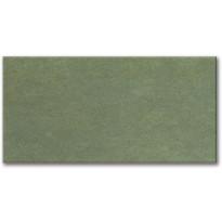 Lattialaatta Pukkila Tellus Triton Green, himmeä, sileä, 596x296mm