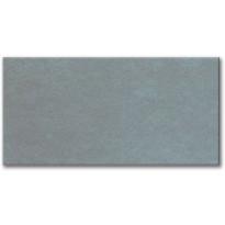 Lattialaatta Pukkila Tellus Kalisto Blue, himmeä, sileä, 596x296mm