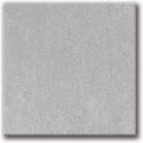 Lattialaatta Pukkila Tellus Telesto Grey, himmeä, sileä, 146x146mm