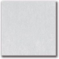 Lattialaatta Pukkila Tellus Aegir Light Grey, himmeä, sileä, 146x146mm